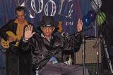 Big Nick & Gila Monster Hosting Chico Chism's Birthday Remembrance