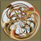 Circular Branches