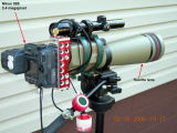 camera setup-3-4.jpg