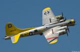 2013 TICO Airshow