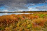 Rottnest Island Lake