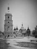 UKR_2BR5190.jpg
