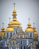 UKR_2BR5196.jpg