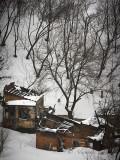 UKR_2BR5222.jpg
