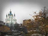 UKR_2BR5231.jpg