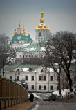 UKR_2BR5261.jpg