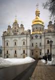 UKR_2BR5271.jpg