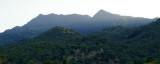 Mt Manucoco
