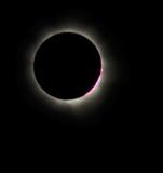 # eclipse #
