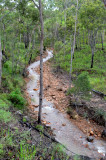 western slopes stream