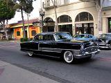 1955 Packard