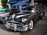 1951 Pontiac - Click on photo for more info