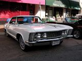Buick Riviera - Click on photo for more info