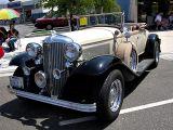 1931 Chrysler