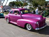Great Labor Day Cruise XXIV Vol. #8