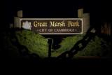 Great Marsh Park