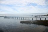 December 11, 2012 Photo Shoot - Dunedin, Florida