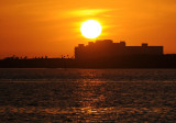December 15, 2012 Photo Shoot - Dunedin Marina