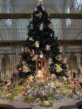 December 27, 2012 Photo Shoot - NYC Metropolitan Museum Visit