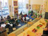 Children's Museum of Arts - West Greenwich Village, NYC
