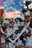 March 5, 2013 Photo Shoot - SOHO & Greenwich Village