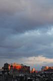 March 14-16, 2013 Photo Shoot - Mostly Washington Square Village Area