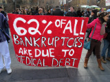 March 23-24, 2013 Photo Shoot - Washington Square Area, Medical Care & Equal Rights Demonstrations, etc.