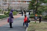 March 31, 2013 Photo Shoot - Greenwich Village & West Greenwich Village