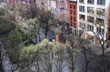 April 12-13, 2013 Photo Shoot - Greenwich Village