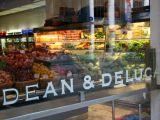 Dean & Deluca Gourmet Market