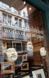 Bretano's Gallery
