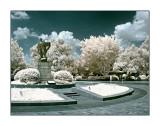 湖濱六公園