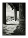 Kwun Yan Temple