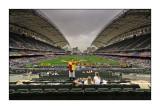 HK 7's, HK Stadium
