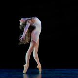 Appalachian Ballet Theatre Spring 2013