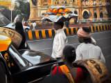 Mumbai impressions