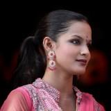 Bollywood Dance Impressions