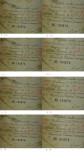 Wine 50.jpg