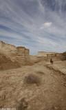 IMG_5870-1.jpg    Hawari Masada