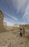 IMG_5836.jpg  Hawari Masada