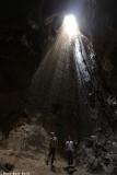 IMG_5701.jpg  Cave of Sodom