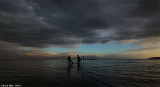 IMG_9601.jpg dead sea