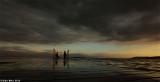 IMG_9627.jpg dead sea