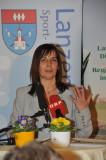 Barbara Baldauf