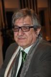 Alois Mayrhofer