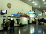 Getting Off-loaded at the Quetta Airport - 325.jpg