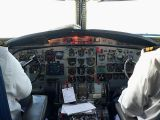 The Cockpit - 929.jpg
