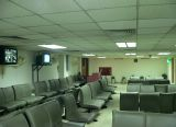 Boarding Lounge, Peshawar - 035.JPG