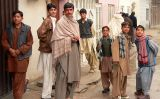 Some guys from Quetta 301.jpg