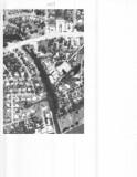 1957 Aerial